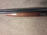 Hunter Arms - Fulton .410 - 9 of 15