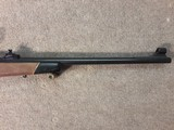 Winchester Model 70 - .308 Win - 5 of 10