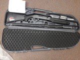 Benelli M2 -12g Shotgun