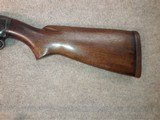 "Winchester Model 12 12g, 3"", Heavy Duck, 32"" - 7 of 12"