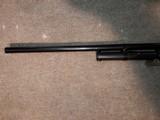 Winchester Model 12 20g Pigeon Grade - 12 of 13