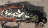 Browning Superposed Exhibition Custom .410