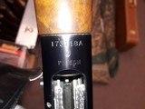 Winchester Model 50 Lightweight Pigeon Grade 12g VR Skeet Choke - 14 of 15