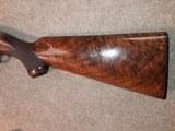 Winchester Model 12 12g Deluxe, WS-1 Skeet, Vent Rib - 7 of 15