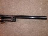 Winchester Model 12 12g Deluxe, WS-1 Skeet, Vent Rib - 5 of 15