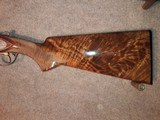 Browning Superposed P4W with Gold Enlays, 20 Gauge - 8 of 14