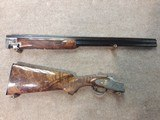 Browning Superposed P4W with Gold Enlays, 20 Gauge - 2 of 14