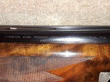 Browning Superposed P4W with Gold Enlays, 20 Gauge - 5 of 14