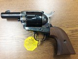 Colt .44 Sheriffs Model, New with original box and glass display case - 3 of 13