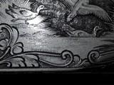 Browning Superposed 20g, Diana Grade Special order Midas Grade wood, 2 Barrel Set - 10 of 12