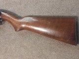 Winchester Model 61 - 22, S.L. OR L.R. - 7 of 14
