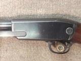 Winchester Model 61 - 22, S.L. OR L.R. - 8 of 14