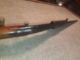 Winchester Model 61 - 22, S.L. OR L.R. - 11 of 14