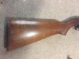 Winchester Model 61 - 22, S.L. OR L.R. - 2 of 14