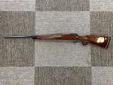Remington 700 300 Win Mag. Custom Shop - 2 of 3