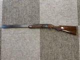 Browning Superposed Midas Grade .410 field gun - 2 of 4