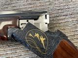 Browning Superposed Midas Grade .410 field gun