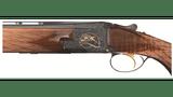 Browning Superposed Midas Grade .410 Shotgun with Case - 3 of 5