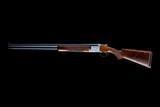 Browning Superposed Pigeon Gra - 18 of 19