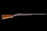 Winchester Model 21 12ga - 10 of 10
