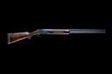 Browning Superposed Grade 1 - 17 of 18
