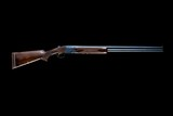 Browning Superposed Grade 1 - 18 of 18