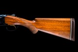Browning Superposed Grade 1 - 15 of 18
