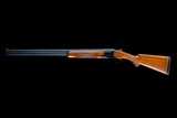 Browning Superposed Grade 1 - 16 of 18