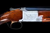 Browning Superposed Pigeon Gra - 13 of 18