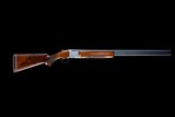 Browning Superposed Pigeon Gra - 17 of 18