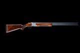 Browning Superposed Pigeon Gra - 18 of 18