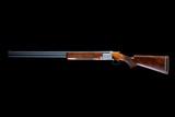 Browning Superposed Pigeon Gra - 16 of 18