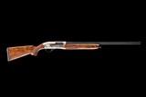Fabarm L4S Deluxe Hunter 12ga - 9 of 9
