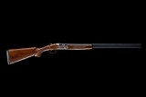Beretta 686 Silver Pigeon 1 28 - 9 of 9