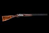 Beretta 687 EELL .410 O/U - 9 of 13