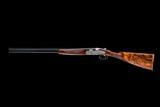 Beretta 687 EELL .410 O/U - 12 of 13
