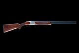 Browning Citori 725 - 21 of 23