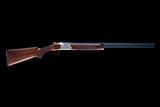 Browning Citori 725 - 22 of 23