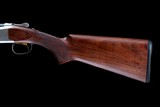 Browning Citori 725 - 19 of 23