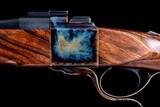 Dakota Model 10 Texas 280 Rem - 6 of 12