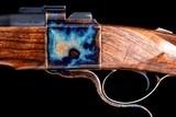 Dakota Model 10 Texas 7mm-08 - 6 of 12