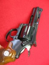Colt Diamondback - 5 of 5