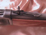 WINCHESTER MODEL 1894 25.35 WCF - 16 of 19