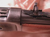 WINCHESTER MODEL 1894 25.35 WCF - 15 of 19