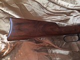 WINCHESTER MODEL 1894 25.35 WCF - 2 of 19