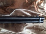 WINCHESTER MODEL 1894 25.35 WCF - 5 of 19