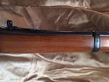 WINCHESTER MODEL 1894 25.35 WCF - 4 of 19