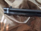 WINCHESTER MODEL 1894 25.35 WCF - 6 of 19