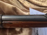 WINCHESTER MODEL 1894 25.35 WCF - 7 of 19