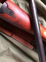IBM Caliber 30 M1 Carbine - 11 of 15